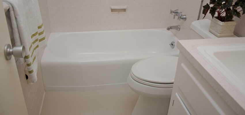 Ctr Bathroom Remodeling Fort Lauderdale