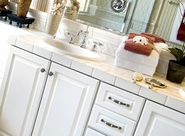 Kitchen Remodeling Ideas Fort Lauderdale