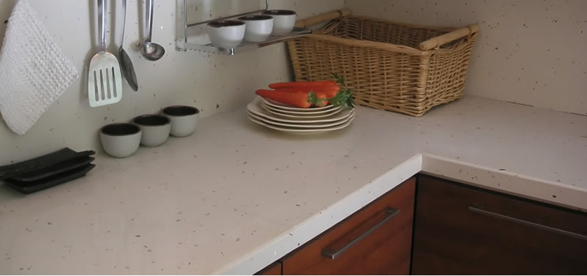 Kitchen Counters Refinishing Fort Lauderdale