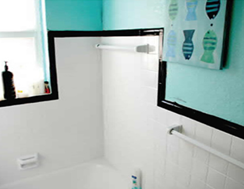 Bathroom Tub Pompano Beach